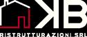 KB Ristrutturazioni Verona